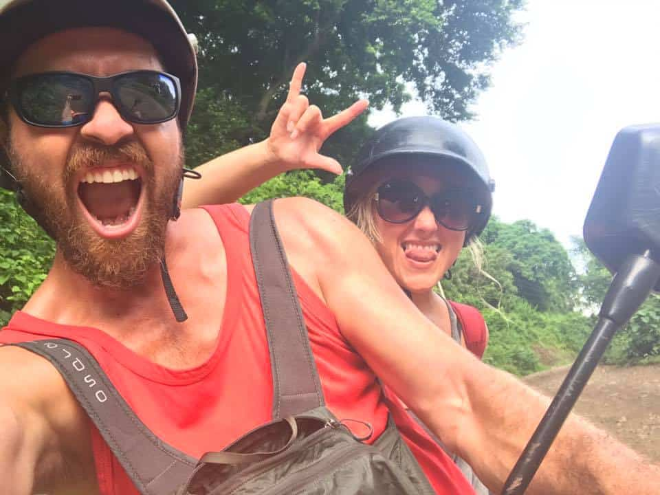 letsworkremotely   Nomad Interviews with BE Adventure Partners