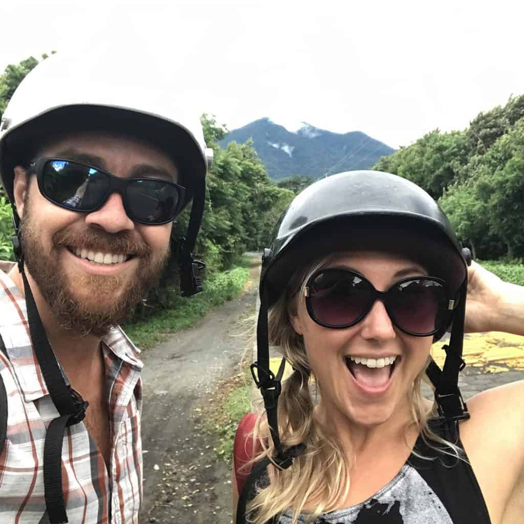 letsworkremotely | Nomad Interviews with BE Adventure Partners