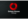 Daiwa House Group