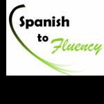 Spanish To Fluency