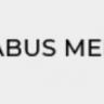 Brabus Media