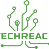 TechReach