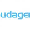 CloudAgents
