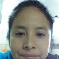Marisol Marin