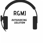 RGMJ Outsourcing Solutions