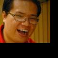 phang hock lee
