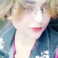 Rituparna Dey