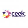 Ceek Recruitment