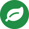 Rainforest QA