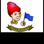 IMA POLANIA OU