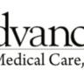 Advanced Medical Care PLLC