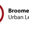 Broom Country Urban League