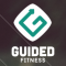 Guided Fitness