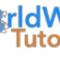 WorldWise Tutoring