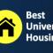 Best University Housing