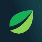 Bitfinex
